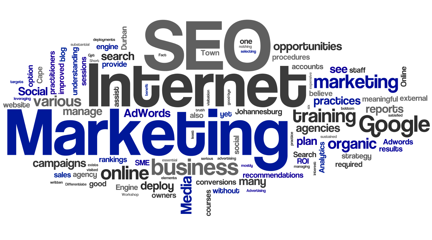 best rated seo services