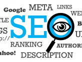 Well reputable SEO company