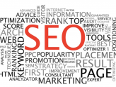 How To Properly Do SEO in 2019