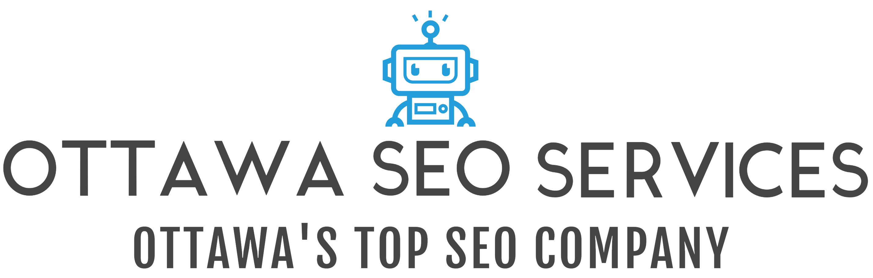 Ottawas Top Rated SEO Company | OttawaSEO.net