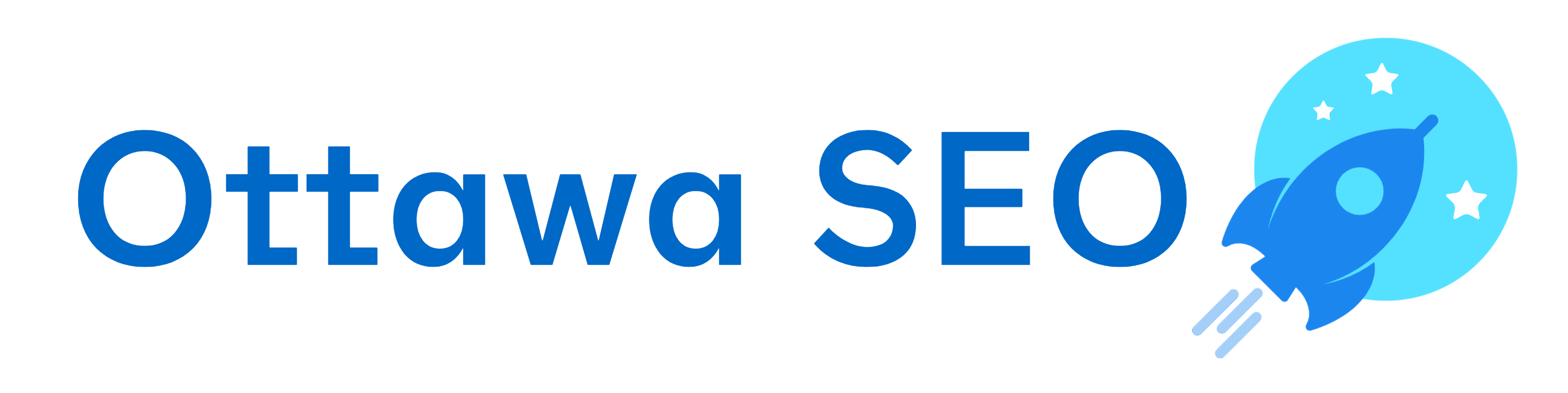 Ottawa SEO Services | Rank Your Website 1st Page On Google